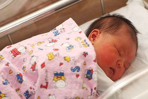 Chinese Doctor Who Sold Newborns to Human Traffickers Sentenced to Death