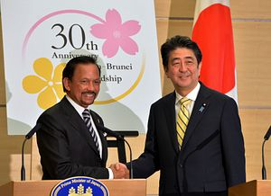 Kenichi Suganuma