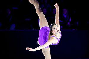 Mirai Nagasu Skating Controversy: Did Race Play a Part?