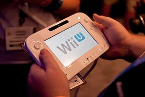 Third Straight Annual Loss for Nintendo: Is it Time to Embrace Mobile Gaming?