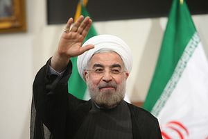 Looking Ahead to Post-Obama U.S.-Iran Relations