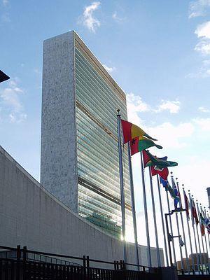 Jaish-e-Mohammed Leader's 'Global Terrorist' Designation Is Overdue