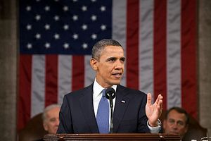 2 Ways Obama Can Strengthen the Pivot