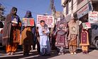 Balochistan's Missing Persons