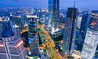 World Bank: Global Economy Back on Track