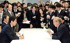 Okinawa & Futenma: Deal Or No Deal?