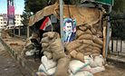 China at Geneva II: Beijing's Interest in Syria