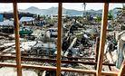 Philippines: Typhoon Haiyan Aftermath Part I