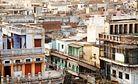 New Delhi No Haven for Burmese Refugees