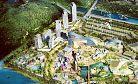 South Korea's $660 Million Robot Theme Park to Open in 2016