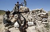 Afghanistan-Pakistan: The Covert War