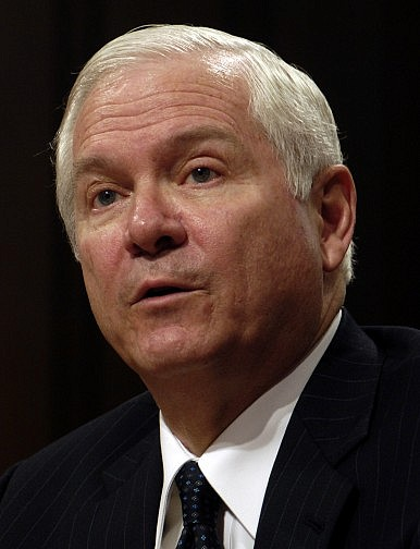 Robert Gates: Pakistan 'Really No Ally At All'