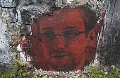 Why Snowden's Revelations Were A Win For China
