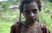 The Human Tragedy of West Papua