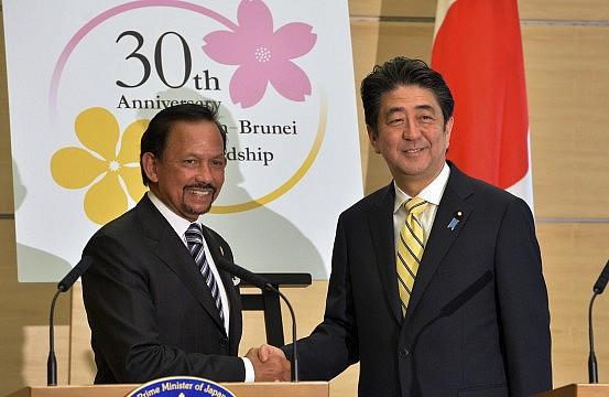 [✓] Etat du Japon Thediplomat_2014-01-16_00-02-13-553x360