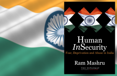India: Human InSecurity