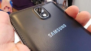 Samsung Galaxy Note 3 Neo Rumor Roundup