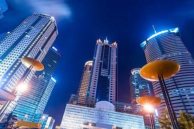 China's Shadow Banking Challenge
