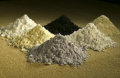 North Korea May Have Two-Thirds of World's Rare Earths