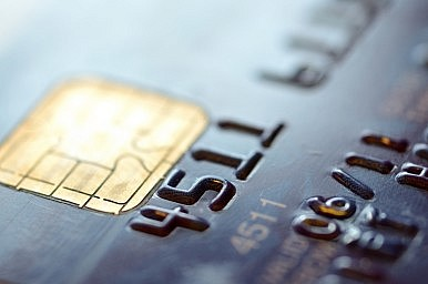Massive Credit Card Data Theft in South Korea