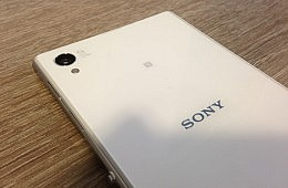 Sony Xperia Sirius (Z2): What We Think We Know