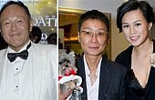 "Hong Kong Tycoon Doubles Controversial ""Marriage Bounty"" for Lesbian Daughter"