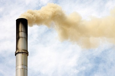 America's 'Outsourced Pollution' Comes Back 'To Haunt Us'