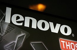 Google Sells Motorola to Lenovo in China's Biggest Technology Acquisition