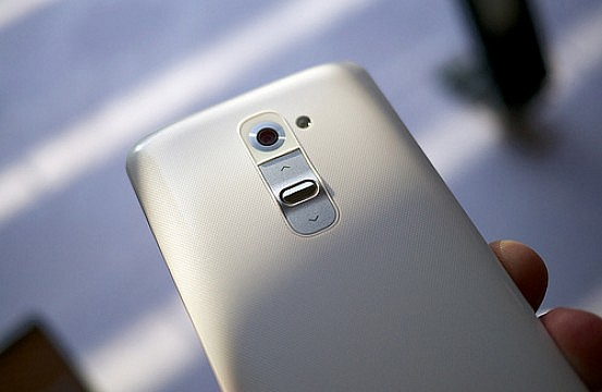 Lg l90 photo recovery