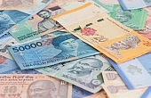 Emerging Market Jitters