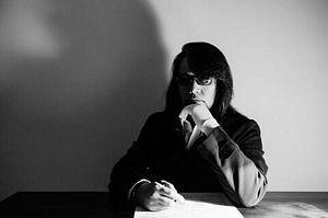 "Mamoru Samuragochi: ""Japan's Beethoven"" Confesses to Using Ghost Composer"