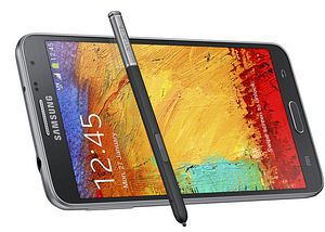 Samsung Galaxy Note 3 vs. Note 3 Neo: A Worthy Budget Phablet?