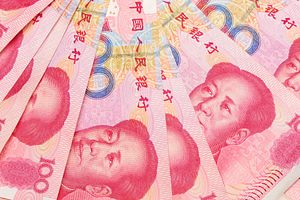 China Needs to Tread Carefully on Reforms