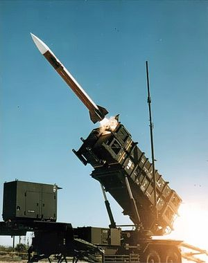 Will Hypersonic Capabilities Render Missile Defense Obsolete?