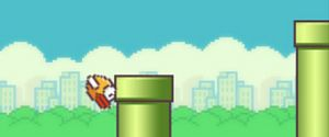 Vietnam's Flappy Bird Developer: It Was 'An Addictive Product'