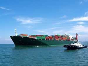 The Maritime Silk Road Vs. The String of Pearls