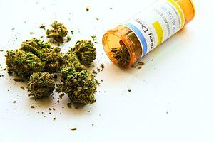 Medical Marijuana Coming to the Philippines?