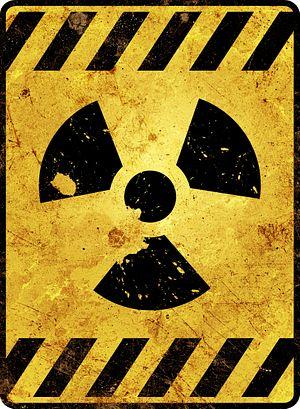 Japan's Plutonium Problem