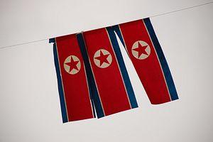 UN Report Ups Pressure on North Korea…and China