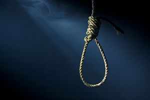 Hakamada Iwao and the Declining Support for Japan's Death Penalty