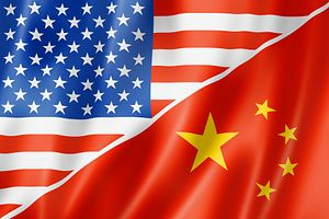 U.S. Policy for the South China Sea