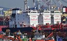 South Korea's Trade Opportunities