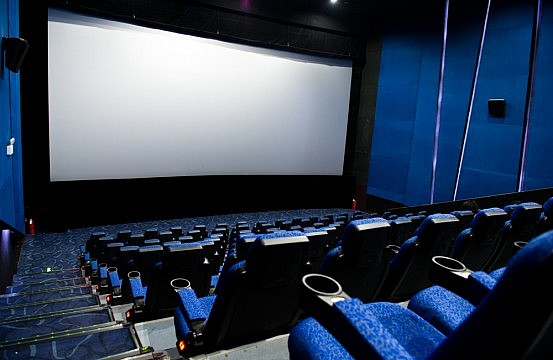 Security Window Film >> RoboCop 3D and the Battle over Bigger Big Screens in China | The Diplomat