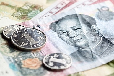 When China's Trust Credit Does Not Equal Gold