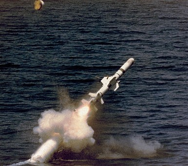 US Navy Explores Sub-Launched Hypersonic Missiles
