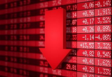 Dr Doom: Don't Panic Over Emerging Markets
