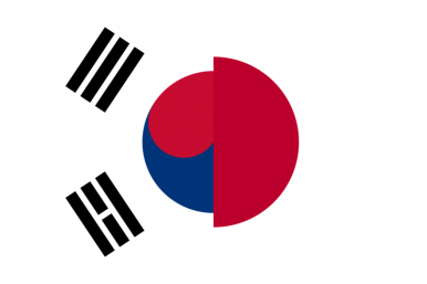 Destined to Cooperate: Japan-South Korea Naval Relations