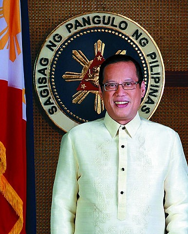 Right Vs Might: The Philippines' Strategy for Confronting China
