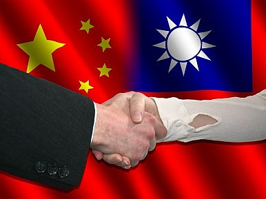 The Taiwan-China Meeting: Not as Important as You Think