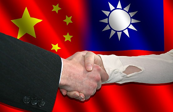 the taiwan china conflict China sees taiwan as a breakaway province that will eventually be part of the country again, but many taiwanese want a separate nation the dispute with china has left relations frayed and a.